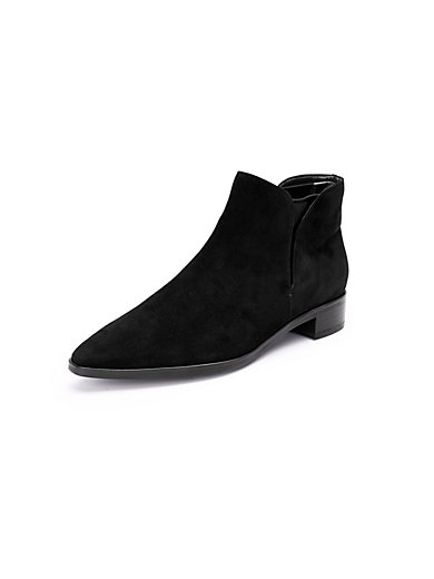 Peter Kaiser - Les ankle boots « Jarlin »