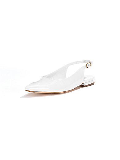 Peter Kaiser - Slingballerina's