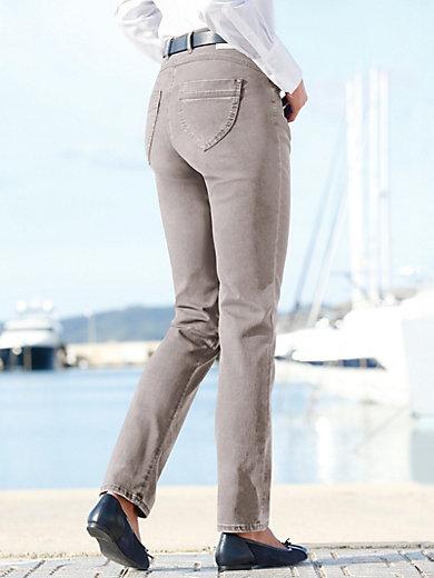 Raphaela by Brax - Corrigerende jeans