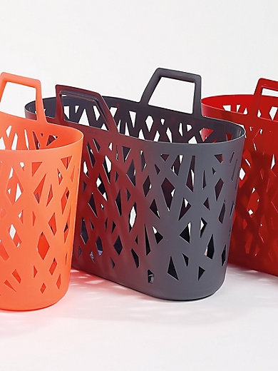 Reisenthel - Le cabas tendance « Nest Basket »