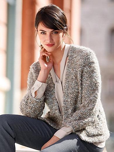 Riani - La petite veste indoor