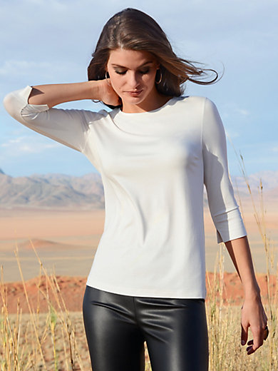 Riani - Le T-shirt