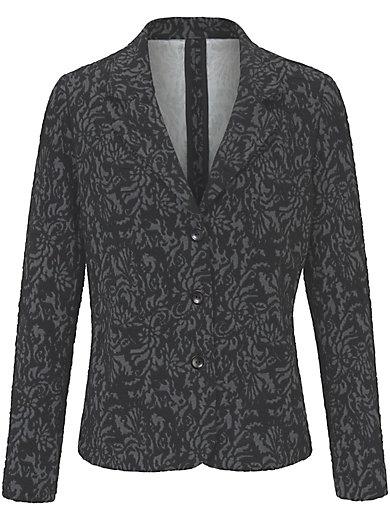 Rössler Selection - Le blazer