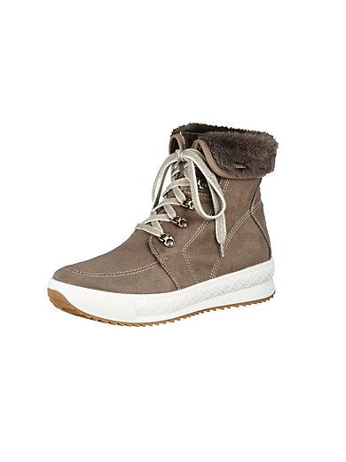 Romika - Les boots