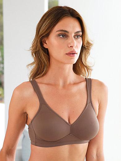 Rosa Faia - Le soutien-gorge