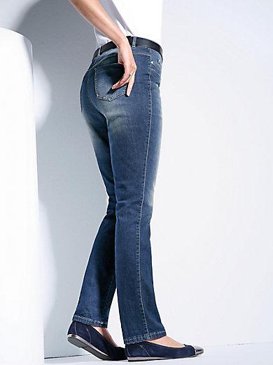 Samoon - Jeans
