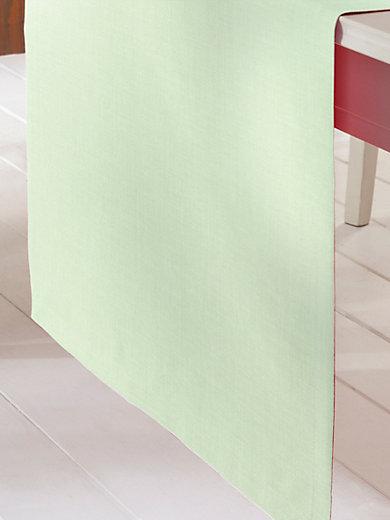 Sander - La surnappe, env. 100x100cm