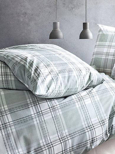 Schlafgut - La parure de lit 2 pièces, env. 155x220cm