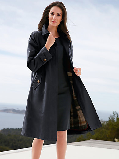 Schneiders Salzburg - Le manteau