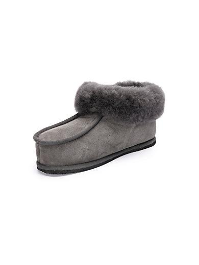 Shepherd - Lammy pantoffels