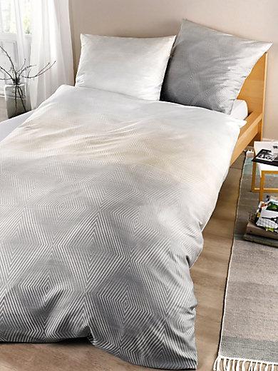 Smail - 2-delige overtrekset, ca.155x220 cm