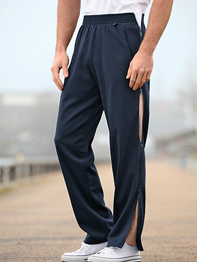 Stautz - Le pantalon spécial rééducation