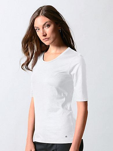 Strenesse - Shirt met ronde hals
