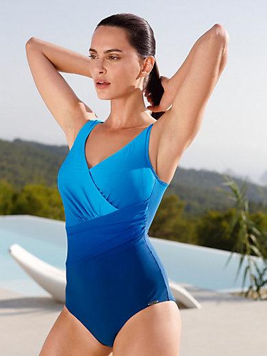 Sunflair Sensitive - blauw/turquoise