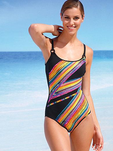 Sunflair Sensitive - Le maillot de bain