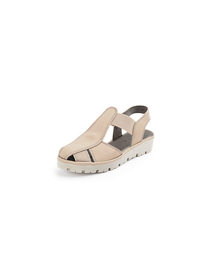 The Flexx - Sandalen