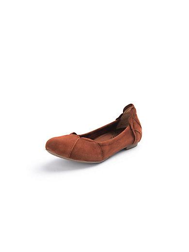 Think! - Ballerina's