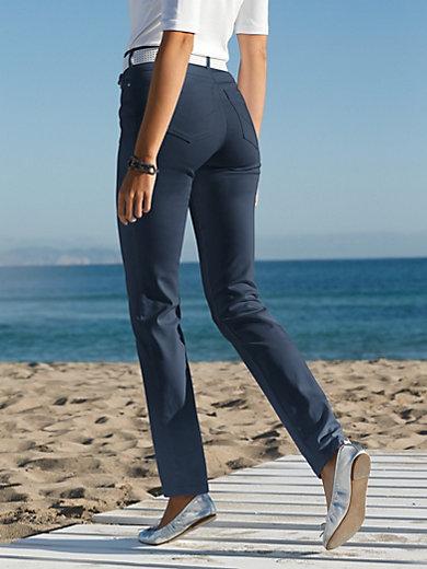 Toni - Le pantalon stretch