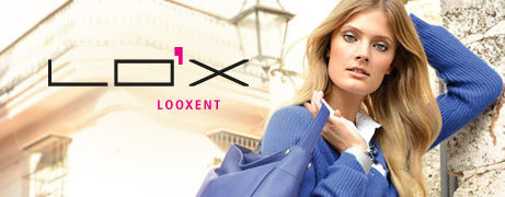 Looxent